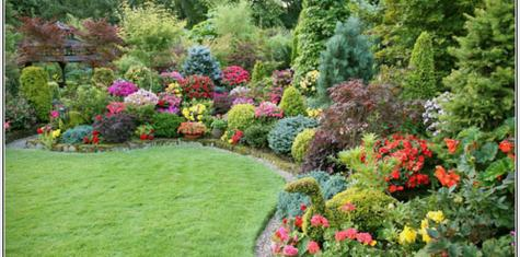 garden pictures ideas custom with images of garden pictures concept on ideas